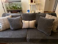 Ashley Furniture Sofa New Milford, 07646