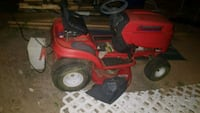 2004 troy built lawn mower  Mobile County, 36613