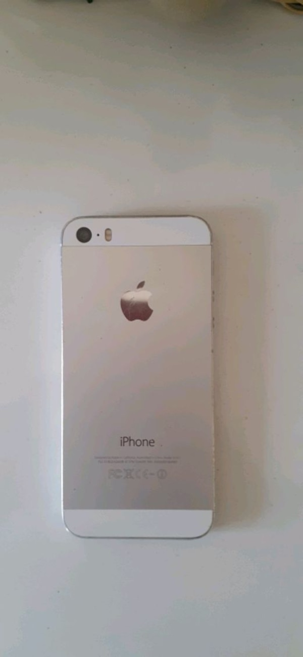 Iphone 5s 3b3232b1-37b3-4f25-9328-13cfc614834d