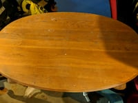Coffee table and 2 end tables  Niagara Falls, L2G 4W1