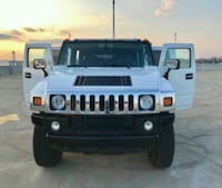 Hummer - H2 - 2005 cruise control District Heights, 20747