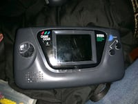 Game system portable Omaha, 68107