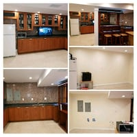 IKEA KITCHEN/WET BAR REMODELING SERVICES Woodbridge, 22193