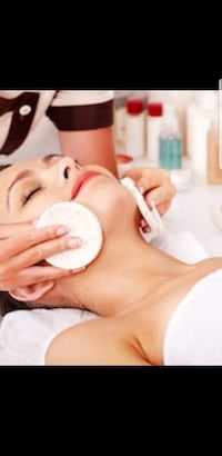 Beauty services Brossard