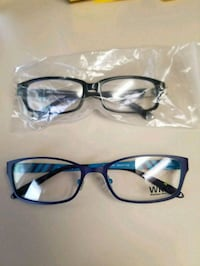 2 new pairs of glasses (can add own rx) Omaha, 68137