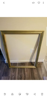 Cool frame for sale only $10 Las Vegas, 89123