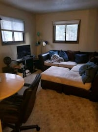HOUSE For Rent 3BR 2BA Ames, 50014