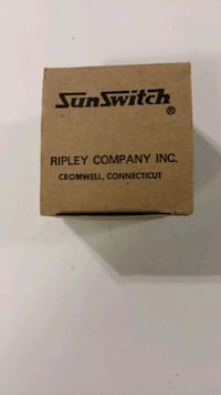 Sunswitch Hagerstown