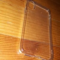 Coque iphone 8 NEUF Bachy, 59830