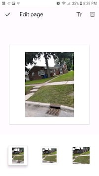 offering lawn care work, Toledo, 43605