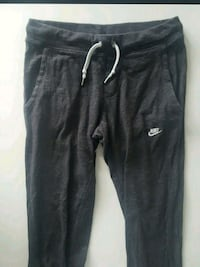 Nike sweat pants  Toronto, M5V 2V6