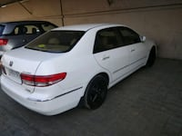 Honda - Accord - 2005 Rajkot, 360004