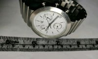 Like New Authentic Rolex / Tudor Prince Automatic/Self Winding Mens W