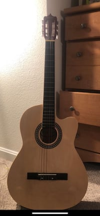 Acoustic Guitar - Cheap price Gaithersburg, 20882