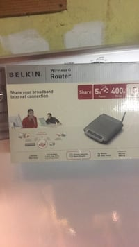 Router , new in box Newark, 94560