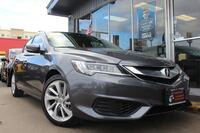 2017 Acura ILX for sale Arlington
