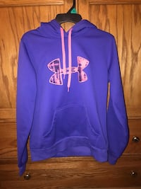 Under Armour Hoodie Appleton, 54915