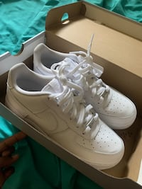 Air forces Tuscaloosa, 35401