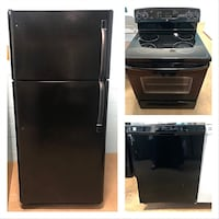 3 piece kitchen set  Reisterstown, 21136