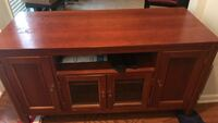 Entertainment stand - must be able to pick up   Johns Creek, 30022