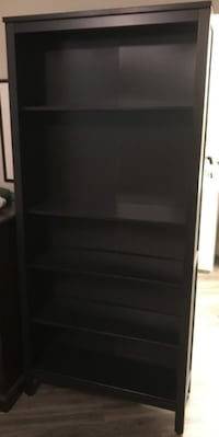 IKEA Hemnes Bookcase. Great condition! Toronto
