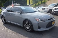 Scion - tC - 2014 Woodbridge, 22191