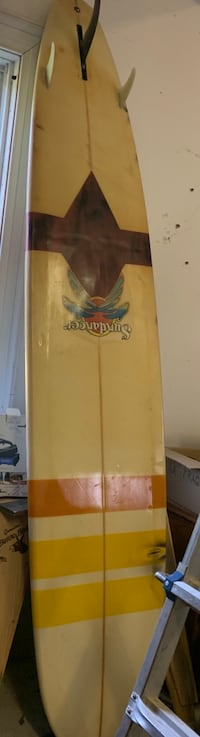 9ft Surf Board  Hurlock, 21643