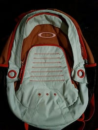 Oakley backpack Ooltewah