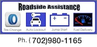 roadservice North Las Vegas