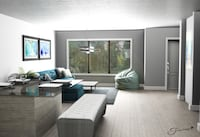 LOOKING TO BUILD A NEW HOME? CHECK OUT THIS GORGEOUS HOME DESIGN