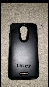 Otter box Phone case Palmdale, 93551