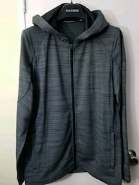 Nike Kyrie Irving Hoodie large  Mississauga, L5M 0X7