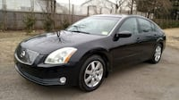 for sale 2006 Nissan Maxima Los Angeles