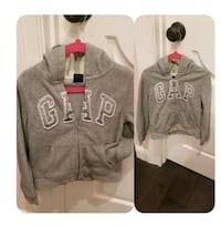 Baby GAP Toddler size 5 Windermere, 34786