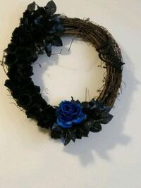 Wreath for ypur doir or inside your house Kitchener, N2A 2M7