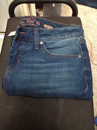 Size 14 ultimate boot cut Cookeville