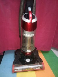 Bissell vaccuum cleaner.. new$150