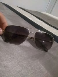Fossil sunglasses  Montreal, H3W 1K8