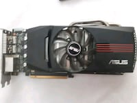 ASUS Radeon HD 6870 Graphics Card Winnipeg, R2J 2J4