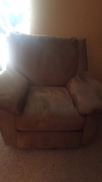 Recliner Bowie, 20721