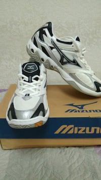 Mizuno Wave Spike  Екатеринбург, 620078
