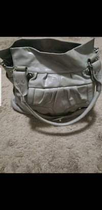 Big bag womens only $10. Open to offers  Edmonton, T6X 1A3