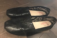 Authentic Bobs for toms women's shoes ~ size 10 3719 km