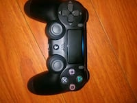 BRAND NEW PS4 CONTROLLER Los Angeles, 90065