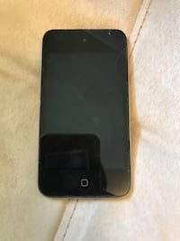IPOD TOUCH 32GB WITH CASE  Boston, 02128