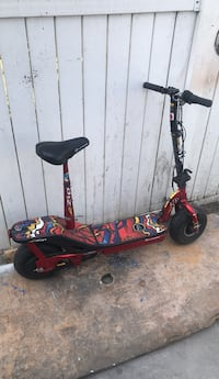 E-Zip 450 electric scooter Los Angeles, 91606