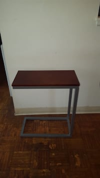 End Table Quincy