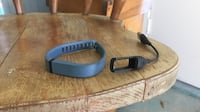 Fitbit with charger Houma, 70364