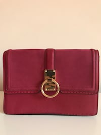 Aldo Clutch Bag Arlington, 22202