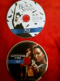 blu ray dvd the hungry games catching fire black s Elkton, 21921